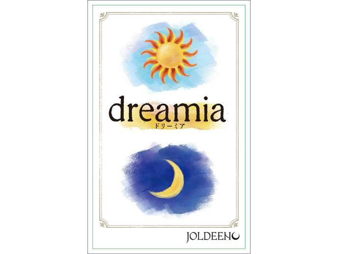 ドリーミア(Dreamia)