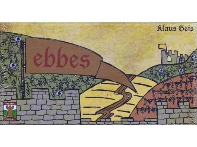 エベス(ebbes)