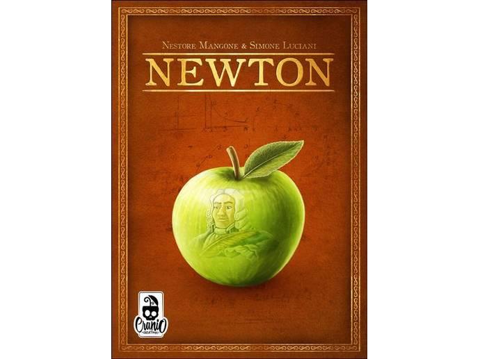 ニュートン(Newton)