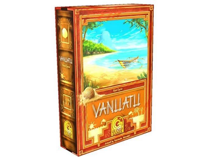 バヌアツ(第2版)(Vanuatu (second edition))
