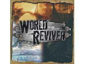 ワールドリバイバー(World Reviver)
