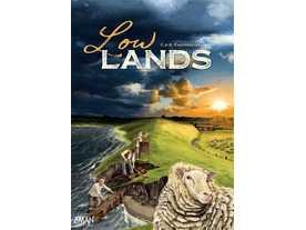 ローランド(Lowlands)