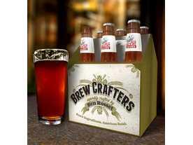 ブリュー・クラフターズ(Brew Crafters )