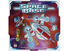 スペースベース(Space Base)