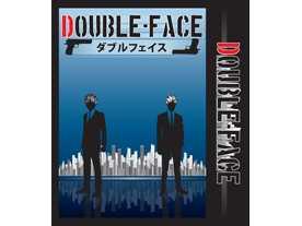 ダブルフェイス(Double Face)