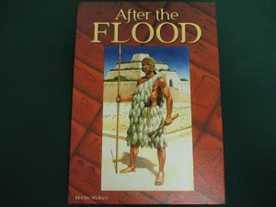 アフター ザ フラッド(After the Flood)