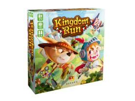 キングダムラン(Kingdom Run)