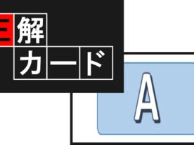 謎解きは形容詞のあとで事件簿(Nazotoki ha Keiyoushi no Atode Jikenbo)