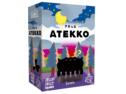 アテッコ(ATEKKO)