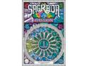 サグラダ:パッション(Sagrada: The Great Facades – Passion)