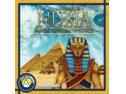 ヌビア ~ナイルの古代王国~