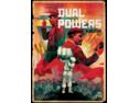 デュエルパワーズ:レヴォリューション1917
