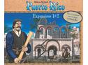 プエルトリコ:エキスパンションズ 1&2 -ザ・ニュー・ビルディングス&ザ・ノーブルス