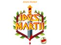 イドゥス・マルティ