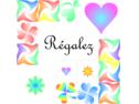 リガレッツ