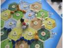 カタン: 都市と騎士(拡張)