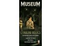 ミュージアム:クトゥルフの遺物
