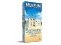 ミュージアム:ザ・ワールドフェア