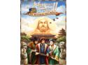 マルコポーロ2:カーンへの奉公