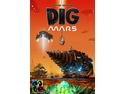 火星発掘隊