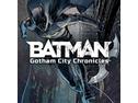 バットマン:ゴッサムシティ・クロニクル