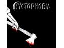 ニュクトフォビア