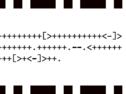 プログラム言語神経衰弱拡張セット1