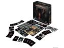 ダークソウル:カードゲーム