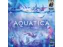 アクアティカ:氷海(拡張)