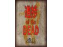 進捗 of the DEAD