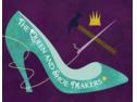 女王様と靴職人