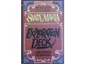 サンタマリア:エクスプローション・デッキ