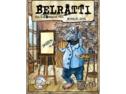 ベルラッティ