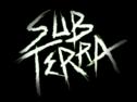 サブ・テラ