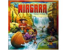 ナイアガラの画像