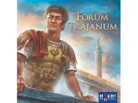 フォルム・トラヤヌムの画像