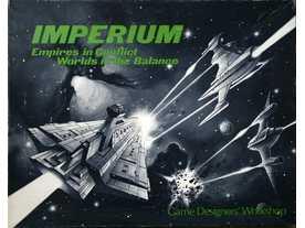 インペリウムの画像