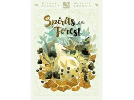スピリッツ・オブ・ザ・フォレスト(Spirits of the Forest)