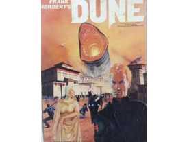 デューン(Dune)