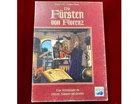 フィレンツェの匠の画像