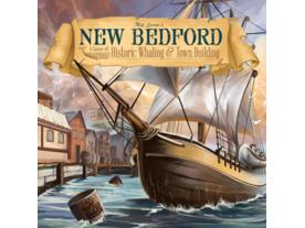 ニューベッドフォードの画像