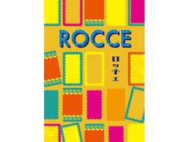 ロッチェ(Rocce)