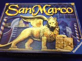 サンマルコ(San Marco)