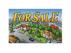 フォー・セール(For Sale)
