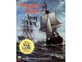 帆船の戦いの画像