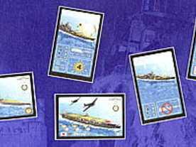 ネイバルバトルズの画像