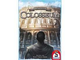 コロッセオ / コロッセウムの建築士の画像