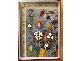 コンコルディア:ビーナスの画像