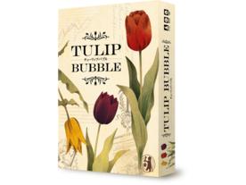 チューリップ・バブルの画像