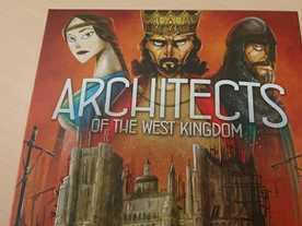 西フランク王国の建築家の画像